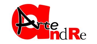 Arte & Andre - Agencja Reklamowo Wydawnicza - LEGNICA